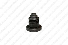 Клапан нагнетательный 60041-06 Motorpal