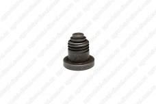 Клапан нагнетательный 60041-42 Motorpal