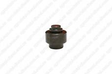 Клапан нагнетательный 60042-55 Motorpal