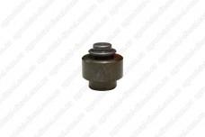Клапан нагнетательный 60042-56 Motorpal