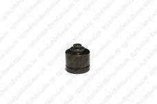 Клапан нагнетательный 60042-62 Motorpal