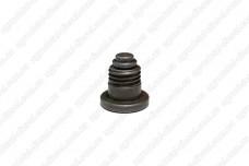 Клапан нагнетательный 60043-17 Motorpal