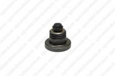Клапан нагнетательный 60043-28 Motorpal