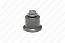 Клапан нагнетательный 9418270040 Gamma Diesel