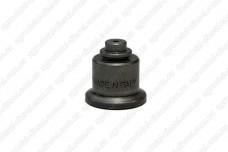 Клапан нагнетательный 9418270042 Gamma Diesel
