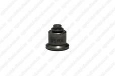 Клапан нагнетательный UVF030 USHA
