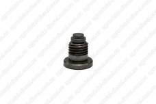 Клапан нагнетательный Z69.14014 ZSM